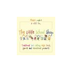 The little school shop P