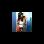 Shanie L(2)
