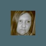 Sarah P(2632)