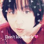 Lisa P(12)