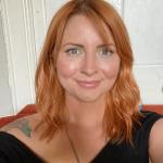Stacy S(96)'s avatar