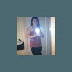Samantha T(489)