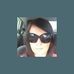 Laura M(2435)