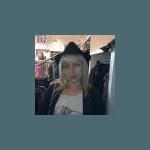 Ingrida P(7)