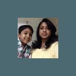 Shilpa V(4)
