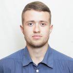 vladislav-b