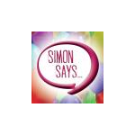 Simon D(47)