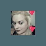 abbiescarlette