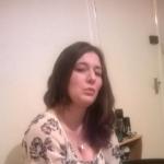 Sarah P(3023)