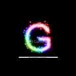 gayle-357