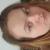 Veronika S(36)