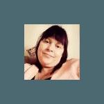 Anne marie P(9)