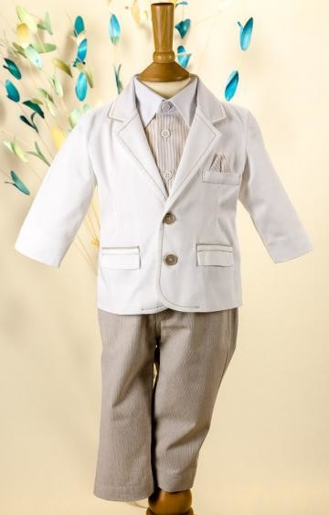 christening gowns for 5 year old boy-ciccino_3ecm631.00003.jpg