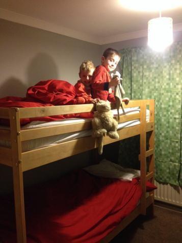 Minecraft bedroom advice ideas netmums chat name imageuploadedbynetmums1422477736248815g views 16810 size 218 kb aloadofball Images