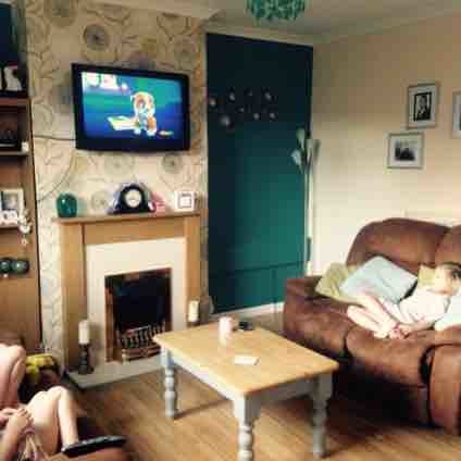 chorley chat rooms See the top reviewed local kids room and nursery designers  what does a chorley kids room and  make sure you chat with your chorley, lancashire, uk designer.