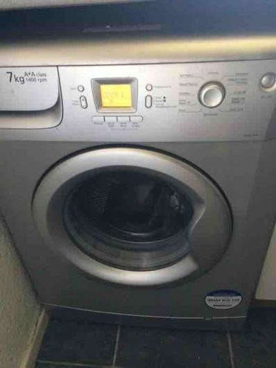 Beko Washing Machine Help Netmums Chat