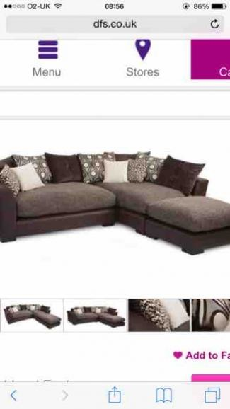 how to clean my fabric sofa