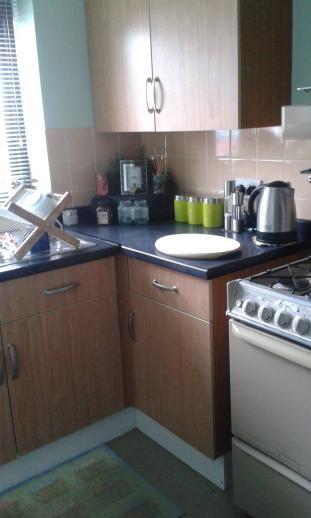 Kitchen Flooring Netmums