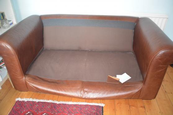 How long should a Laura Ashley sofa last? | Netmums