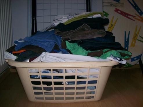 -ironing-001.jpg