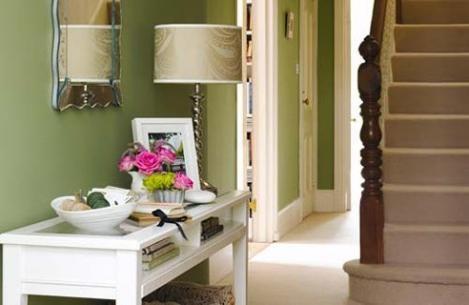 Bedroom Paint Ideas Netmums