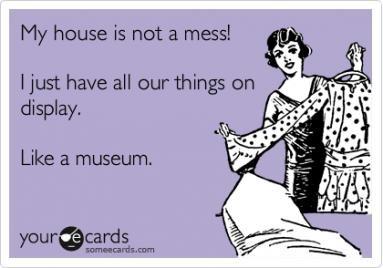 housework2.jpg