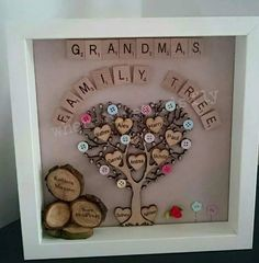 ideas for mum s 70th birthday present please netmums chat
