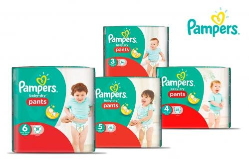 Name:  Pampers_Composite FINAL.jpg