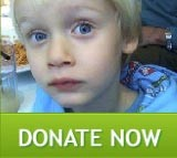 DONATE-NOW-BUTTON_FB.jpg