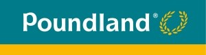 Poundland Weekly Essentials Netmums Challenge, read and win!-poundland-logo.jpg
