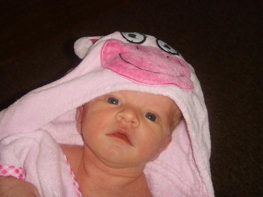 a description of the birth of my daughter My daughter's natural birth - december 2011 أجرأ مشهد: تصوير حالات السحاق بين السجينات.