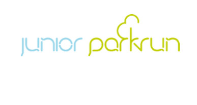 Image result for junior parkrun