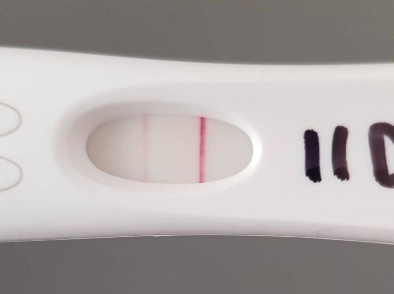 when-to-take-pregnancy-test-after-sex