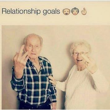 Goals-min.jpg