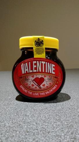 ValentineMarmite.jpg