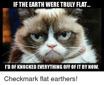 if-the-earth-were-trul-flat-s-scholl-id-of-20848399.jpg