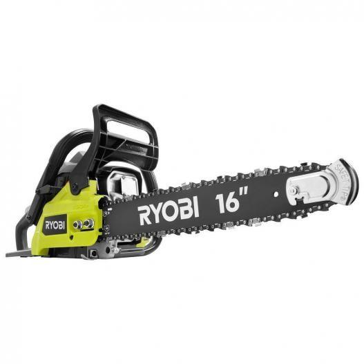 ryobi-gas-chainsaws-ry3716-64_1000-1.jpg