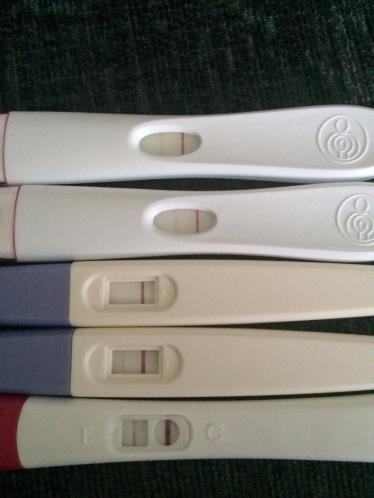 Pregnancy implantation bleeding