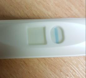 Weird implantation bleeding experiences? | Netmums