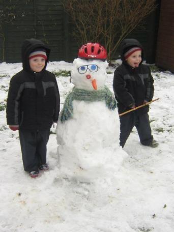 Name:  snow5.jpg Views: 33596 Size:  21.3 KB