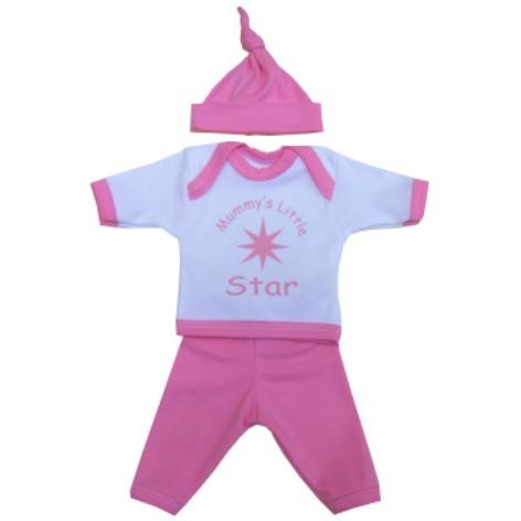 Where Can I Buy Premature Baby Clothes