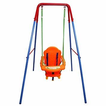 safety-swing.jpg