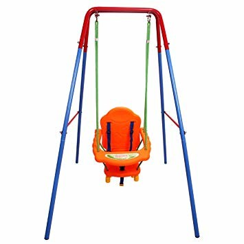 Name:  safety-swing.jpg Views: 27 Size:  13.2 KB