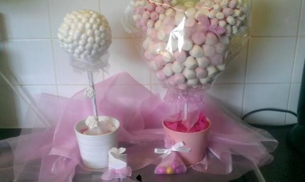 How to make a sweet/candy or lollypop tree-2wedding.jpg