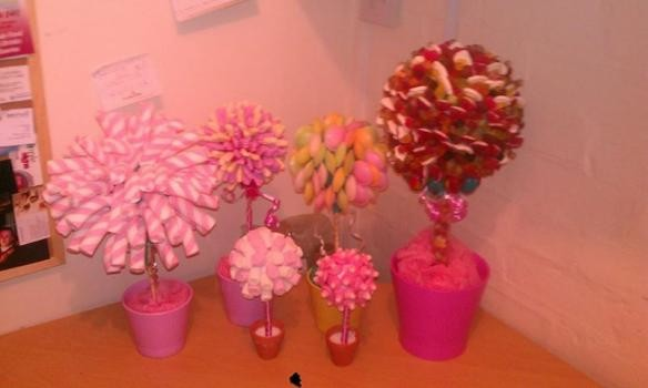 How to make a sweet/candy or lollypop tree-sallys1.jpg