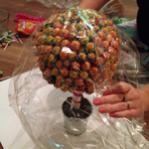 How to make a sweet/candy or lollypop tree-lollipop11_150.jpg