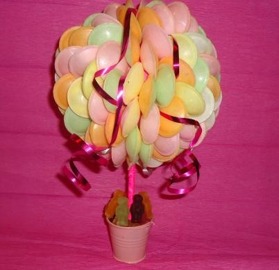 How to make a sweet/candy or lollypop tree-1621.jpg
