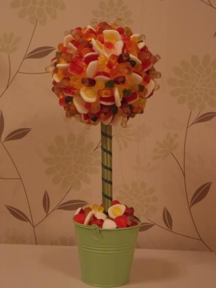 How to make a sweet/candy or lollypop tree-003.jpg