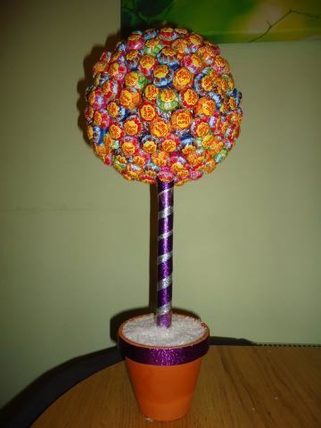 How to make a sweet/candy or lollypop tree-380030_10150416272091182_652401181_8432675_32736061_n.jpg
