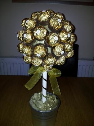 How to make a sweet/candy or lollypop tree-20130117_212009.jpg